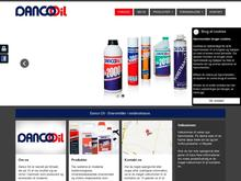 Danco Oil A/S